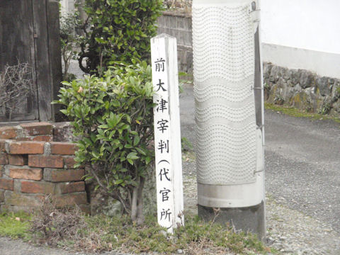 f:id:chuumeikun:20170902224705j:plain
