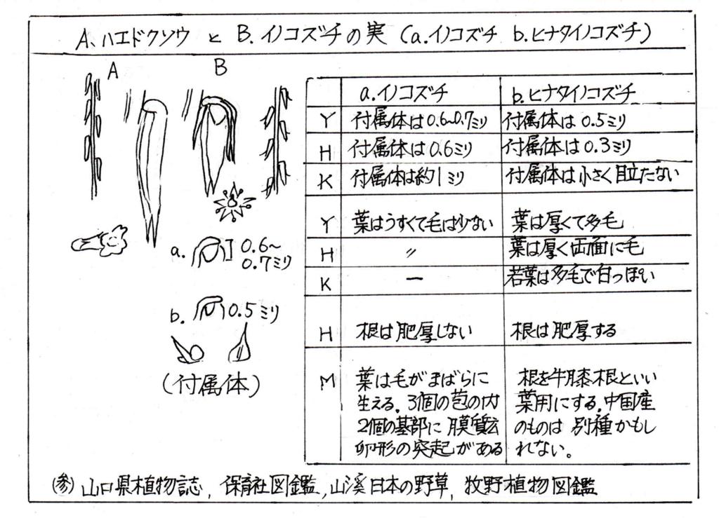 f:id:chuumeikun:20170907014846j:plain
