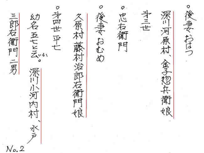 f:id:chuumeikun:20170908002116j:plain