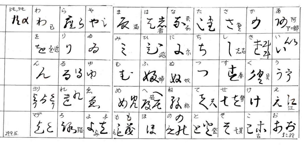 f:id:chuumeikun:20170916052726j:plain