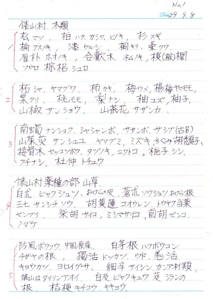 f:id:chuumeikun:20170927031421j:plain