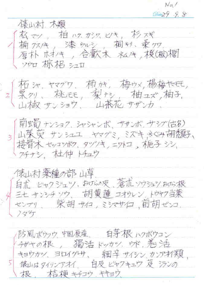 f:id:chuumeikun:20171002205317j:plain