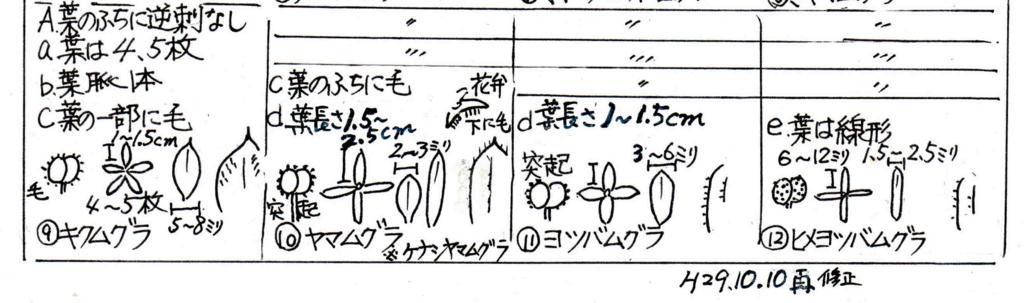 f:id:chuumeikun:20171013002123j:plain