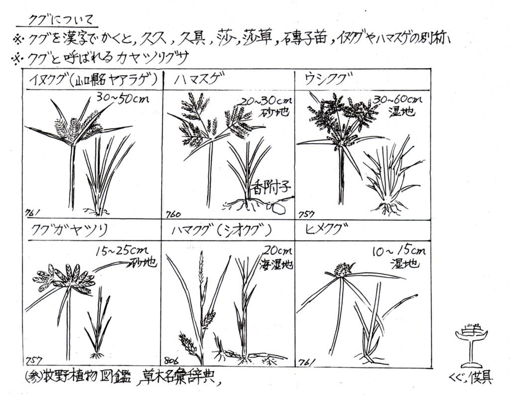 f:id:chuumeikun:20171020024043j:plain