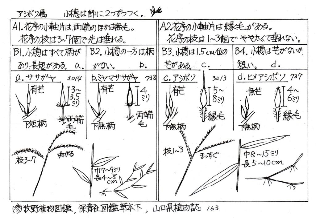 f:id:chuumeikun:20171021212508j:plain