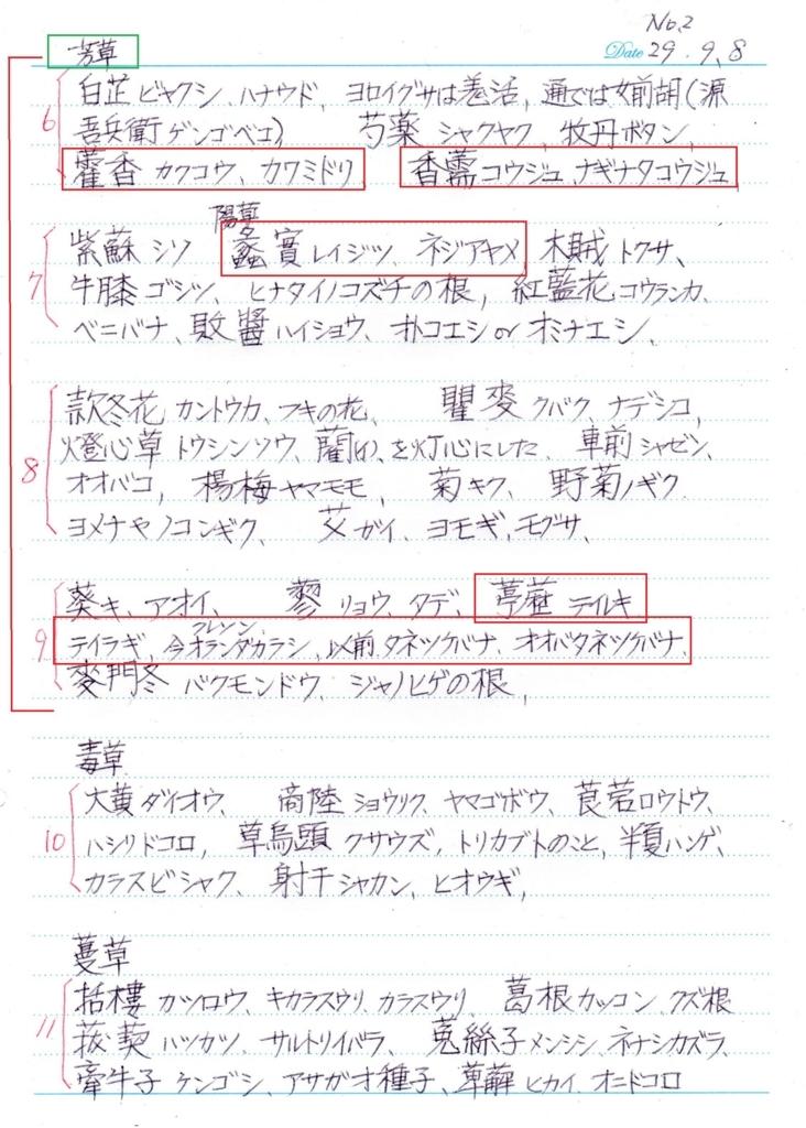 f:id:chuumeikun:20171023003824j:plain