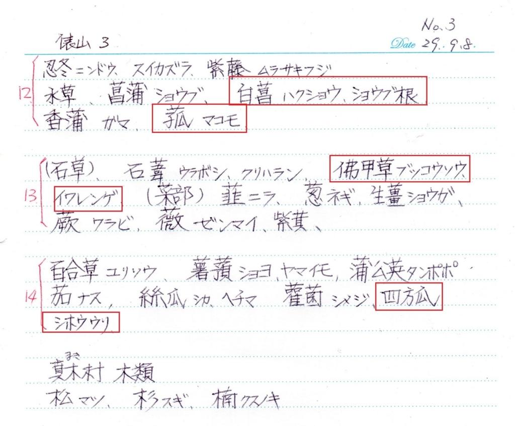 f:id:chuumeikun:20171031190225j:plain