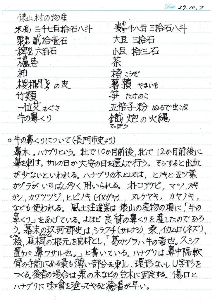 f:id:chuumeikun:20171031191044j:plain