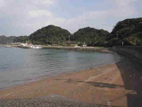 f:id:chuumeikun:20171116001612j:plain