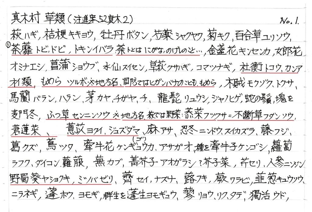 f:id:chuumeikun:20171120001442j:plain