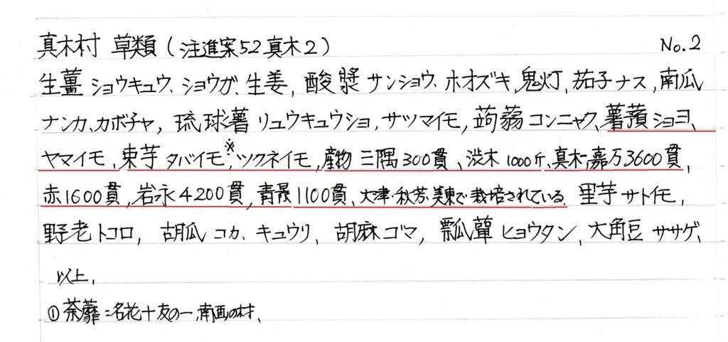 f:id:chuumeikun:20171120001509j:plain