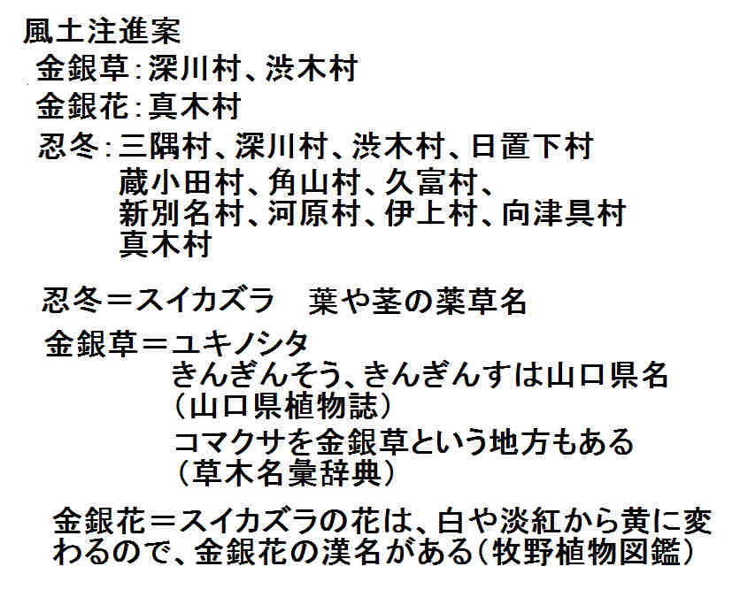 f:id:chuumeikun:20171121095047j:plain
