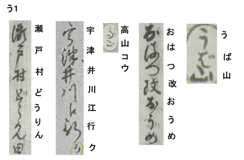 f:id:chuumeikun:20171122003128j:plain