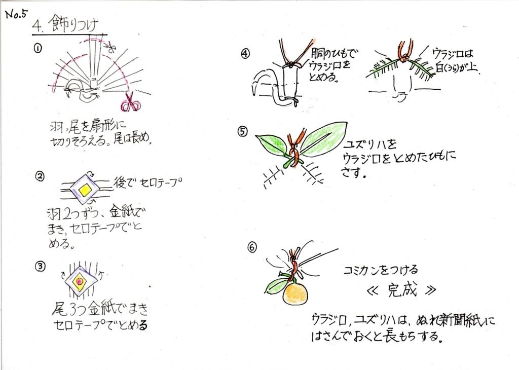 f:id:chuumeikun:20171123002441j:plain