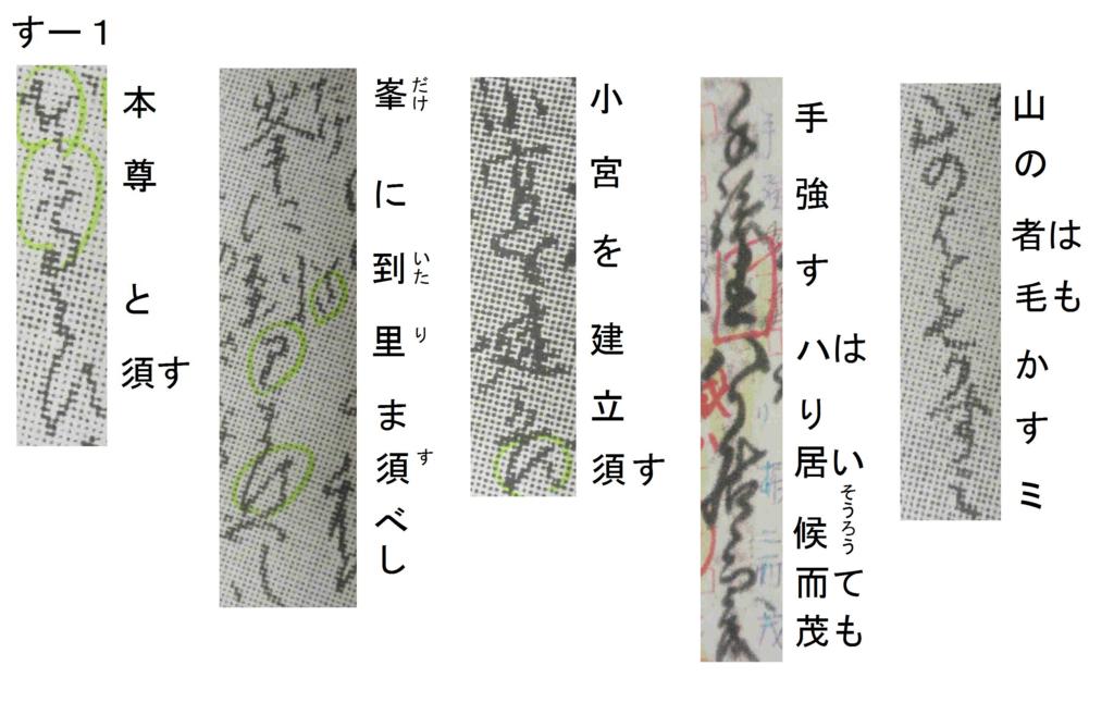 f:id:chuumeikun:20171213022957j:plain