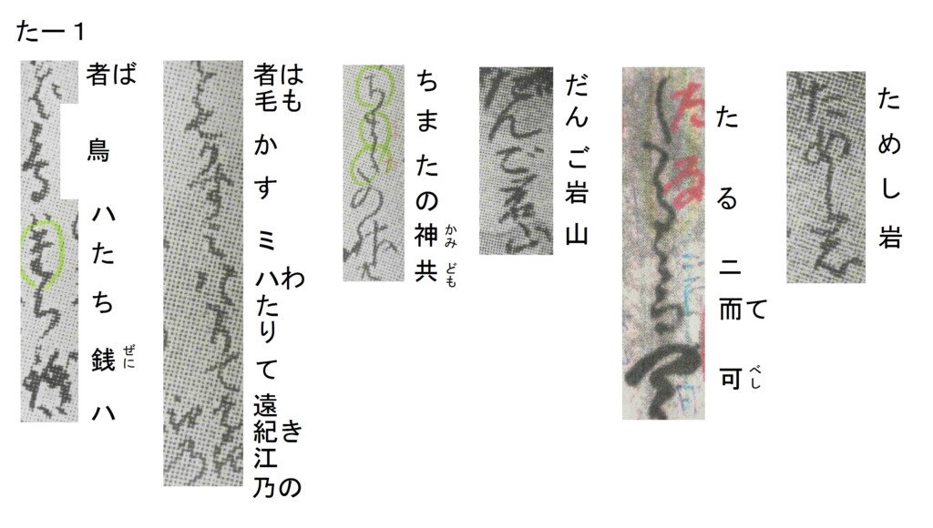 f:id:chuumeikun:20171222231308j:plain