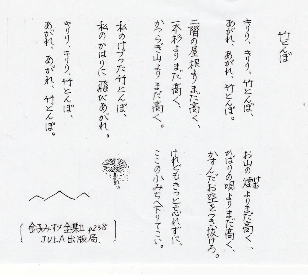 f:id:chuumeikun:20171226230528j:plain