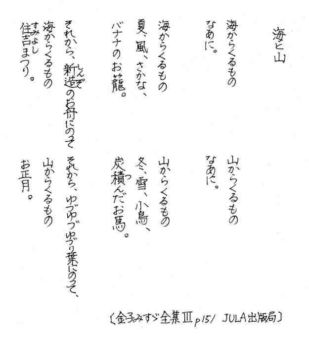 f:id:chuumeikun:20171227205821j:plain
