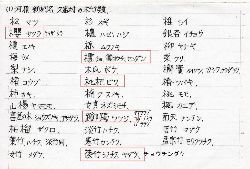 f:id:chuumeikun:20180104072209j:plain