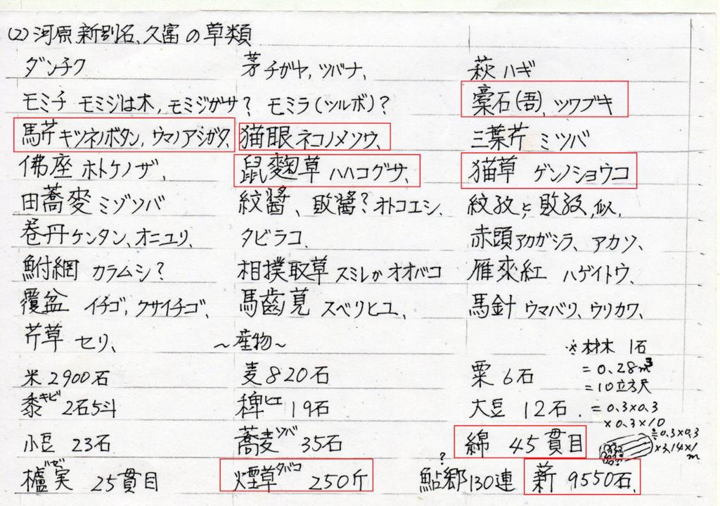 f:id:chuumeikun:20180105070040j:plain