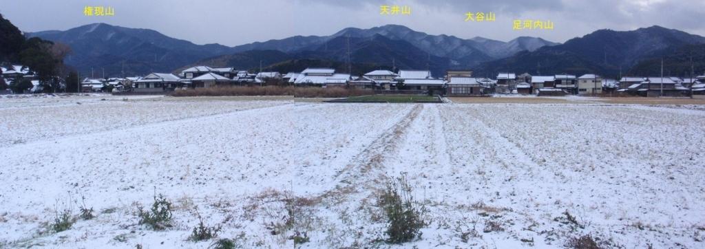 f:id:chuumeikun:20180112033844j:plain