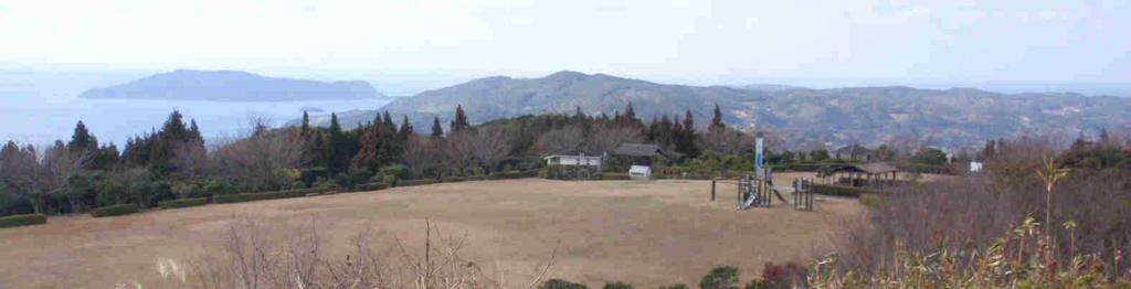 f:id:chuumeikun:20180113200158j:plain