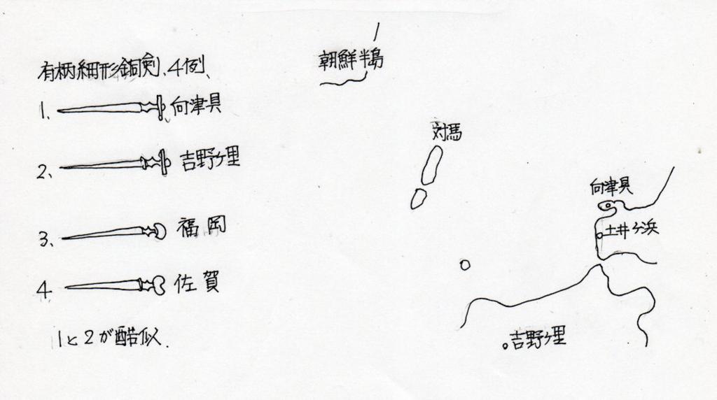 f:id:chuumeikun:20180113201114j:plain