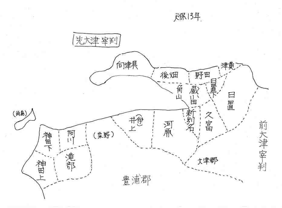 f:id:chuumeikun:20180119185223j:plain