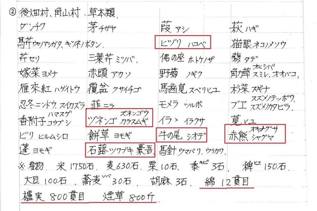 f:id:chuumeikun:20180119185355j:plain