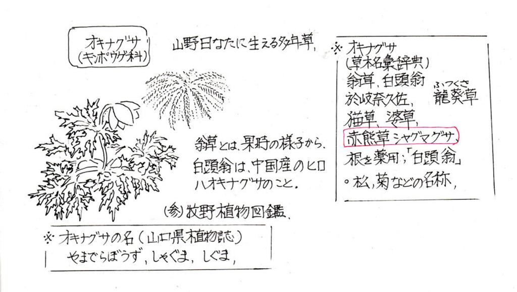 f:id:chuumeikun:20180119185821j:plain