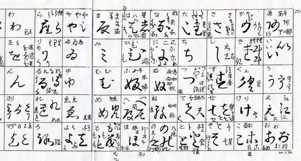 f:id:chuumeikun:20180123200631j:plain