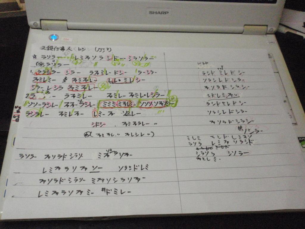 f:id:chuumeikun:20180216020747j:plain