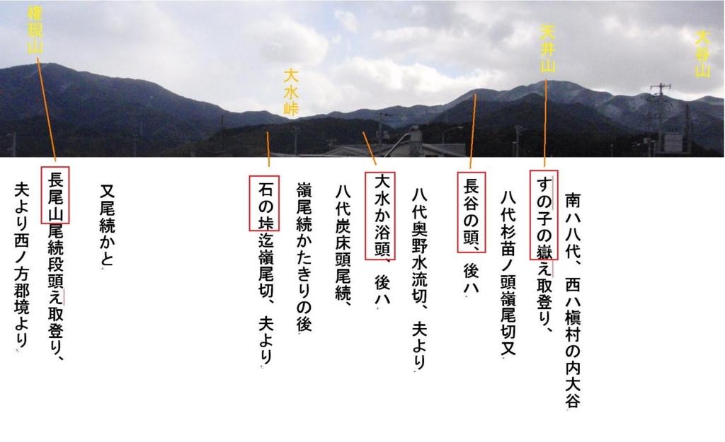 f:id:chuumeikun:20180221132746j:plain
