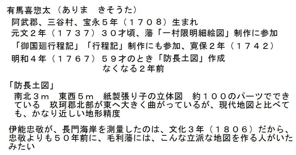 f:id:chuumeikun:20180301230743j:plain