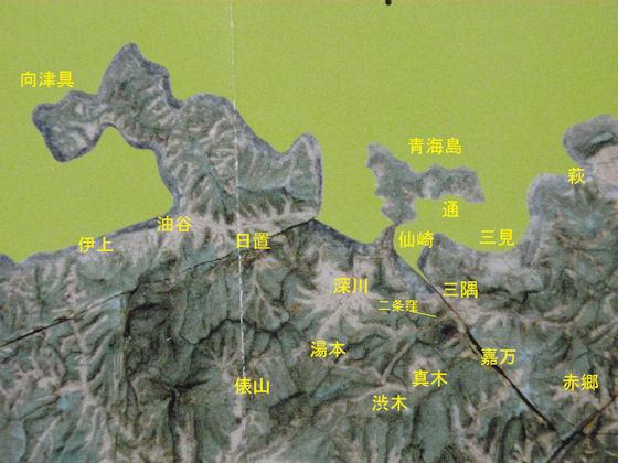 f:id:chuumeikun:20180301230841j:plain