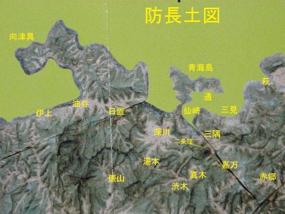 f:id:chuumeikun:20180305130947j:plain