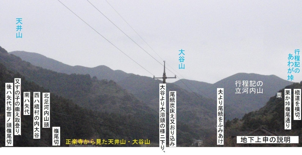 f:id:chuumeikun:20180308153331j:plain