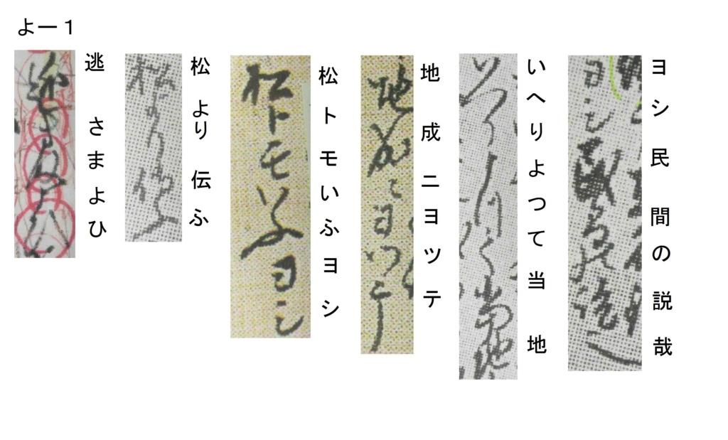 f:id:chuumeikun:20180309150406j:plain