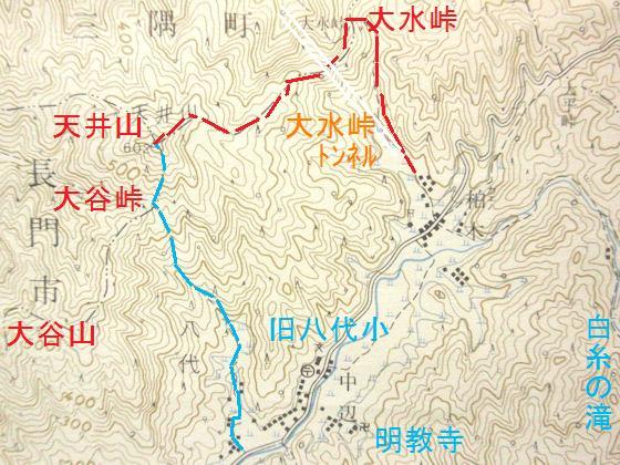 f:id:chuumeikun:20180309150426j:plain