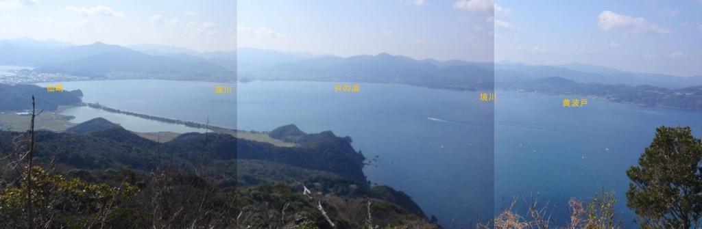 f:id:chuumeikun:20180314212909j:plain