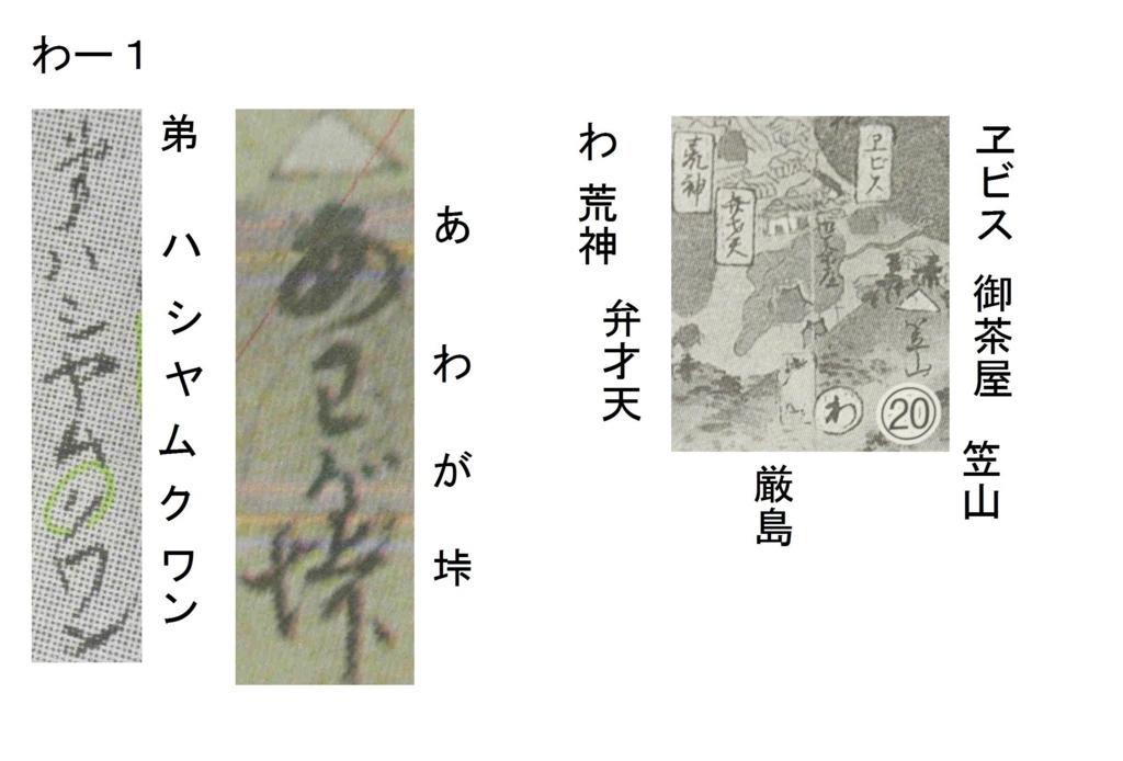 f:id:chuumeikun:20180317003348j:plain