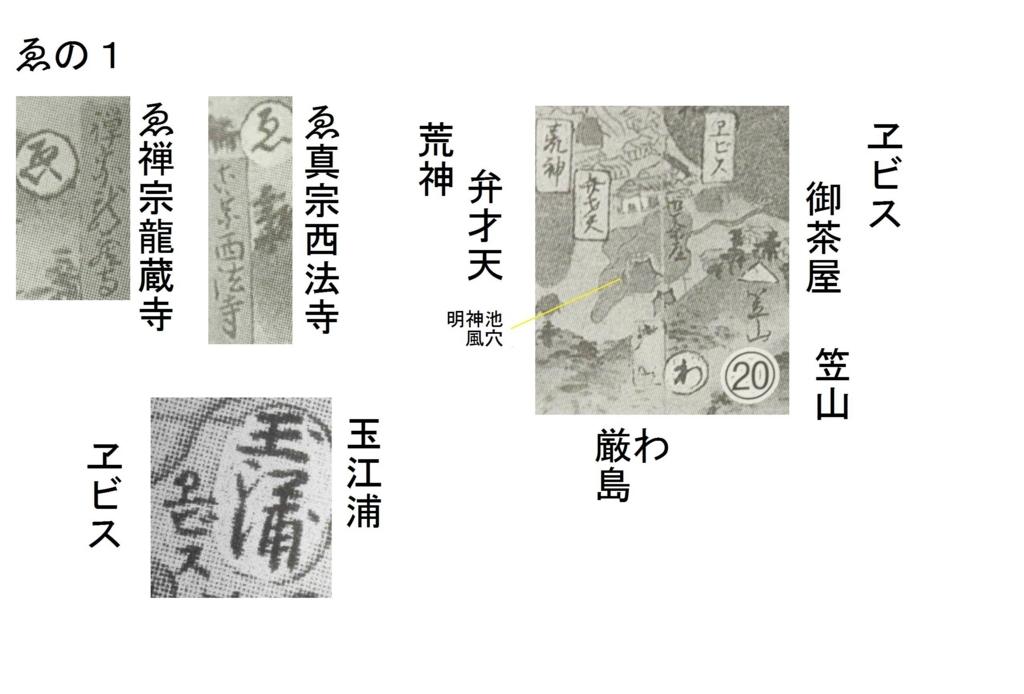 f:id:chuumeikun:20180317003444j:plain