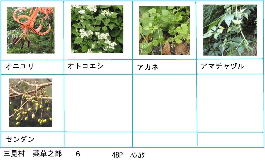 f:id:chuumeikun:20180330193644j:plain