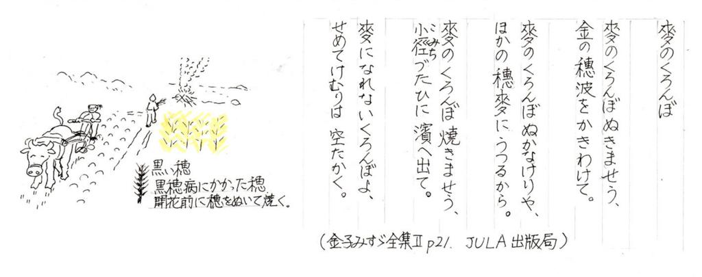 f:id:chuumeikun:20180411221155j:plain