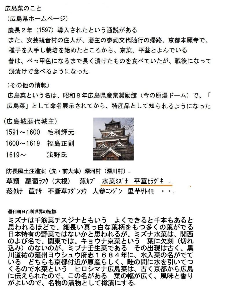 f:id:chuumeikun:20180414165007j:plain