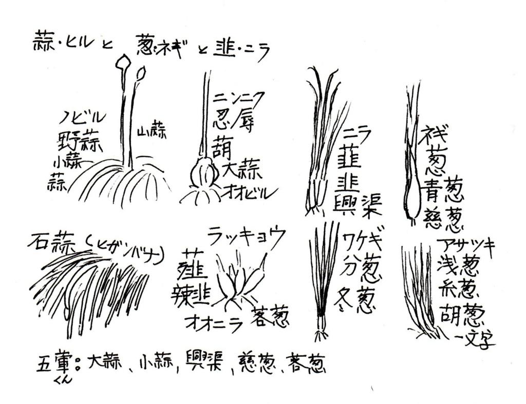 f:id:chuumeikun:20180416161926j:plain