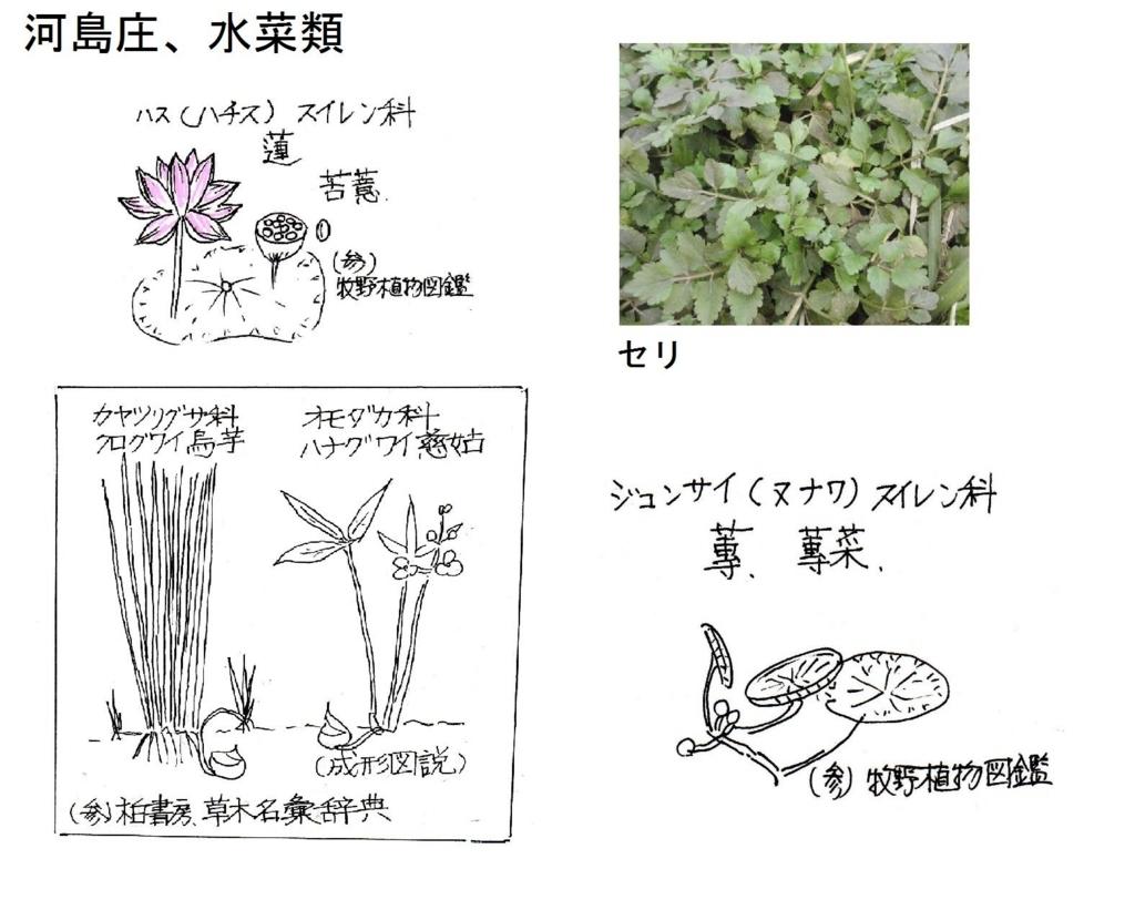 f:id:chuumeikun:20180425211927j:plain