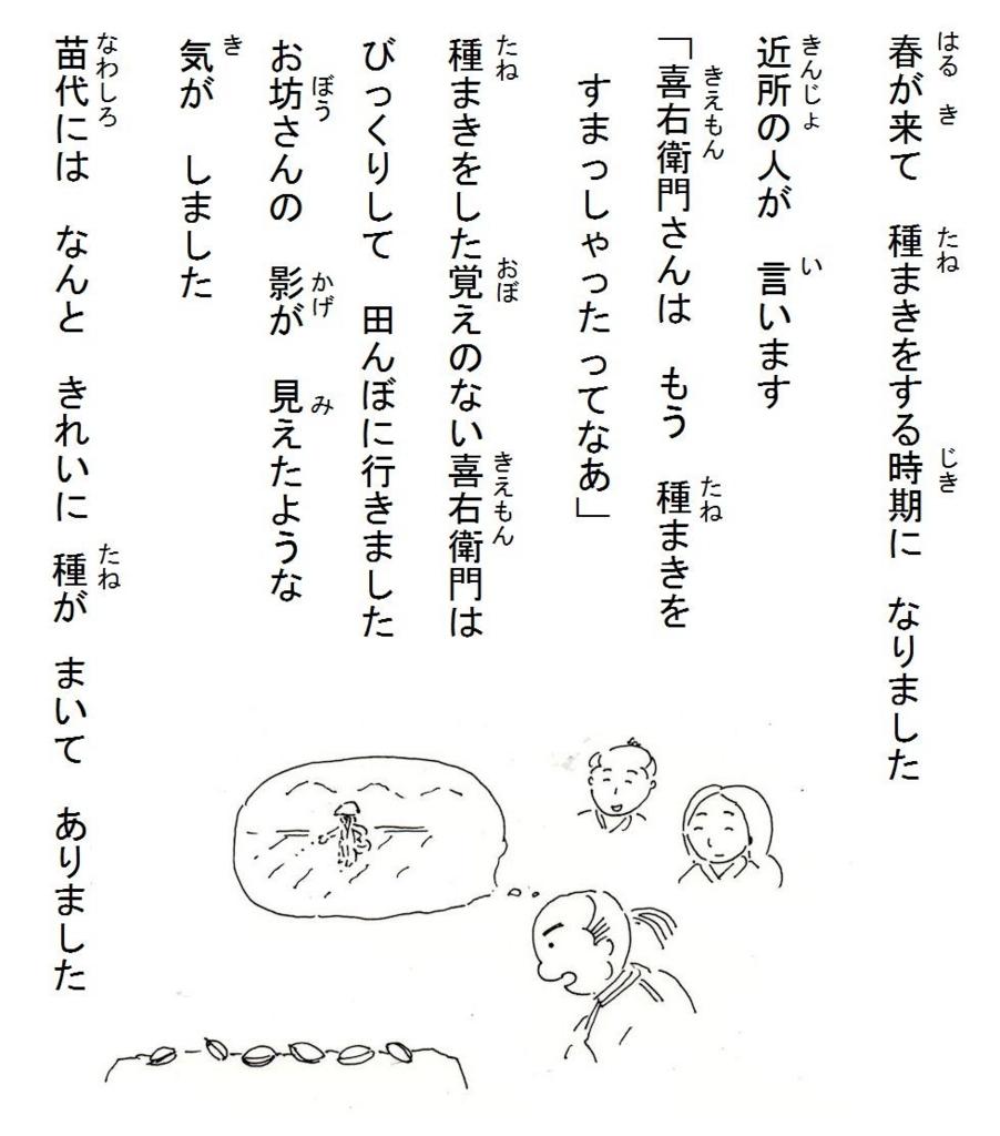 f:id:chuumeikun:20180507013859j:plain