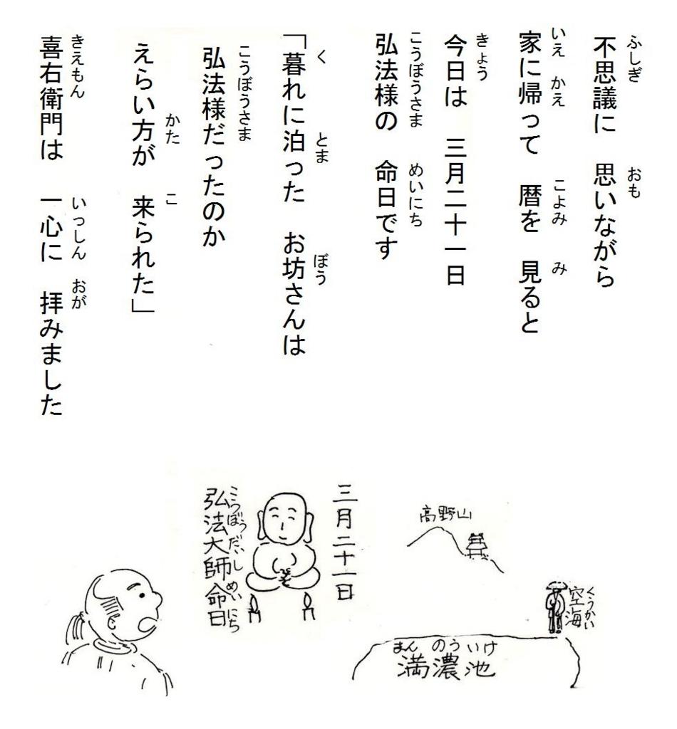 f:id:chuumeikun:20180507013916j:plain
