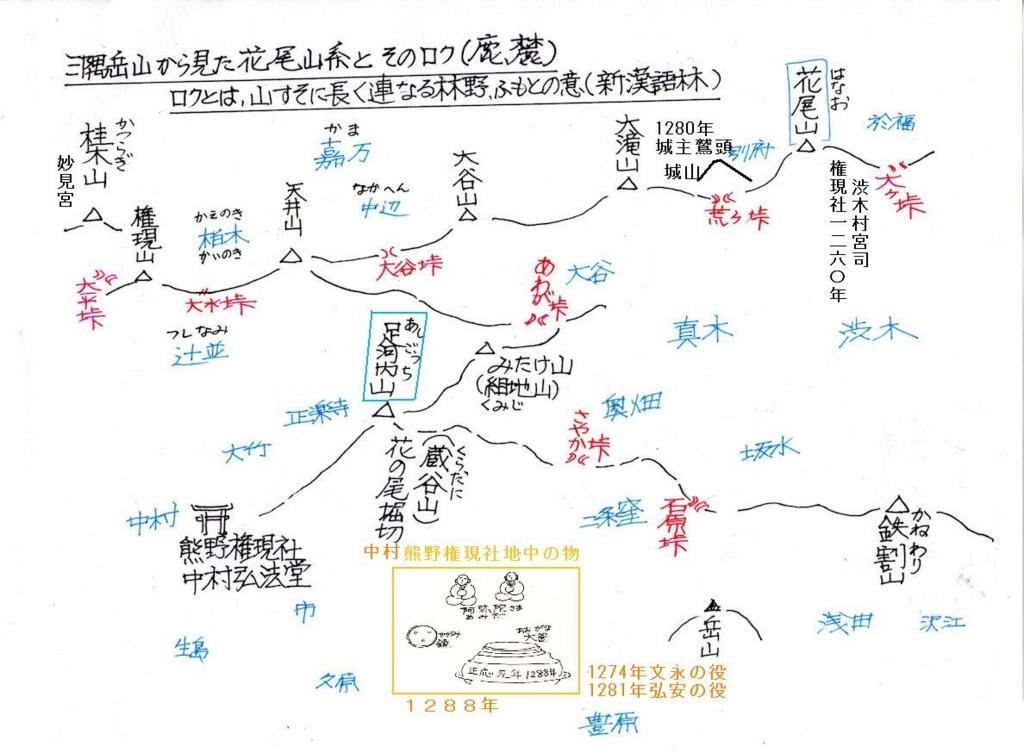 f:id:chuumeikun:20180510003618j:plain